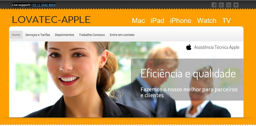 Apple_assistencia