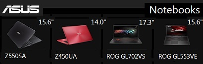 Asus_notebooks